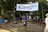 finishline092.JPG