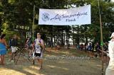 finishline093.JPG