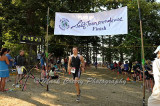 finishline095.JPG
