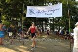 finishline097.JPG