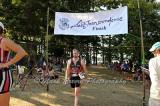finishline098.JPG