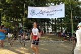 finishline099.JPG