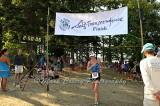 finishline100.JPG