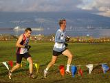 Odie - Pacific Athletics