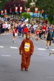 2006 Oak Bay Kool Half Marathon
