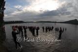2008 Shawnigan Lake Int'l Half Iron & Sprint Triathlon
