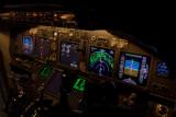 737 instruments