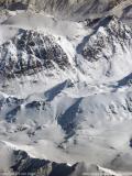 HinduKush mountains