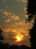 9-27-2008006 Sunset.jpg
