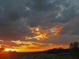 10-4-08Z20 Sunset 2.jpg