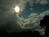 10-15-08 Weather Change 1.jpg