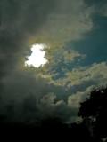 10-15-08 Weather Change 2.jpg