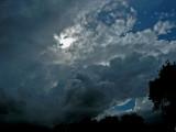 10-15-08 Weather Change 3.jpg