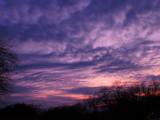 1-15-09Z6Winter Sunset 3.jpg