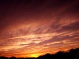 4-4-09Z6 Sunset 6.jpg