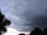 6-28-2010 Evening Rain Approaches 2.jpg
