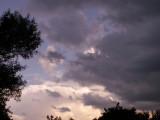 6-28-2010 Evening Rain Approaches 3.jpg