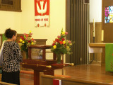 8-14-10 Funeral Urn.jpg