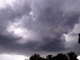 8-24-2010 Rain Clouds 1.jpg