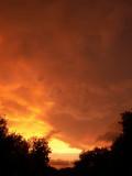 9-8-2010 Tropical Storm Sunset 2.jpg