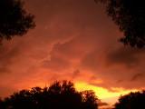 9-8-2010 Tropical Storm Sunset 4.jpg