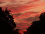 10-17-2010 Cirrus Sunrise 2.jpg