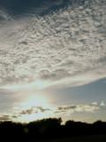 11-9-2010  Sunset Clouds.jpg