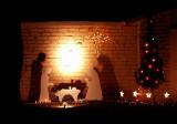 12-2010 Neighbor's Christmas Decor.jpg