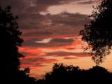 9-1-2012 Sunset.jpg