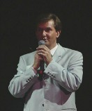 Daniel O'Donnell