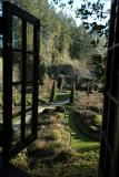 Butchart Garden, Victoria_0154.JPG