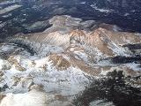 Between Colorado and Utah.jpg