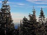 Mt. Baker from Grouse Mt.jpg