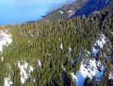 Mountain Vista.jpg