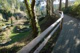 Butchart Gardens Vancouver Island.jpg