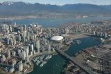 High Above Vancouver.jpg