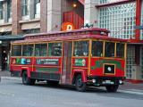 Vancouver Trolley.jpg