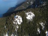 Snowy Mountains near Vancouver.jpg