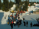 Sleigh Ride and Ice Skating on Grouse Mountain.jpg