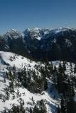 Snowy Summit.jpg