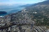 Vancouver BC Lions Gate Bridge-1.jpg