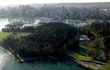 Stanley Park Aerial.jpg