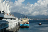 Cruise ship Dock.jpg