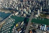 Bridges into Vancouver.jpg