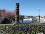 Victoria Vancouver Island 2.jpg
