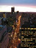 Evening Lights.jpg