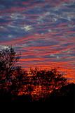 12-1-2006  Sunset 6