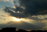 10-10-2007 Evening Clouds 1.jpg