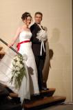 modern turkish wedding