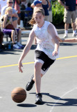 youth basketball 2010 & 2011 * all galleries*